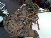 PROPPER Military Memorabilia MARINE CORP/NAVY DIGI CAMO ASSAULT BACK PACK
